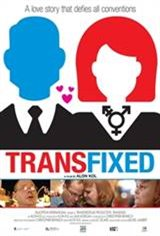 Transfixed Movie Poster