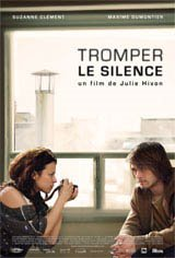 Tromper le silence Movie Poster