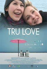 Tru Love Movie Poster