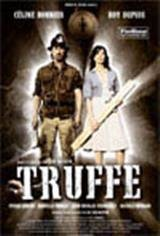 Truffle Movie Poster Movie Poster