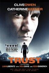 Trust Movie Poster