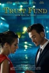Trust Fund Movie Poster
