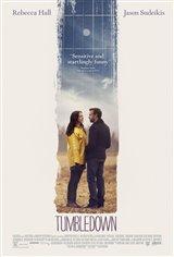 Tumbledown Movie Poster