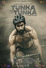 Tunka Tunka Movie Poster