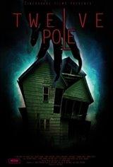 Twelve Pole Movie Poster