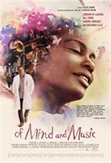 Una Vida: A Fable of Music and the Mind Movie Poster
