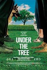 Under the Tree (Toronto) Poster