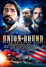 Union Bound Movie Poster