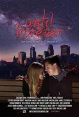 Until Forever Movie Poster