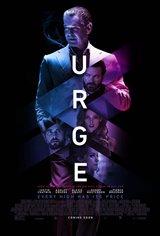 Urge Movie Poster