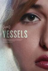 Vessels Movie Poster