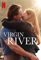 Virgin River (Netflix) Affiche de film