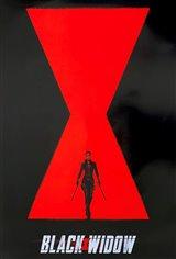 Viuda Negra Movie Poster