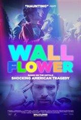Wallflower Affiche de film