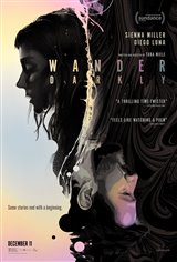 Wander Darkly Movie Poster Movie Poster