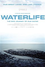 Waterlife Movie Poster Movie Poster