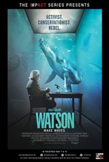 Watson - The Impact Series Movie Poster