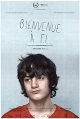 Welcome to F.L. Affiche de film
