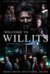 Welcome to Willits Movie Poster
