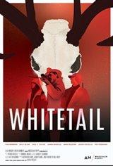 Whitetail Affiche de film