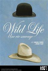 Wild Life Movie Poster