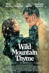 Wild Mountain Thyme Movie Poster Movie Poster