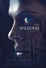 Wildling Movie Poster