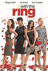 With This Ring Movie Poster Movie Poster