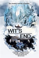 Wit's End Movie Poster