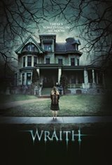Wraith Movie Poster