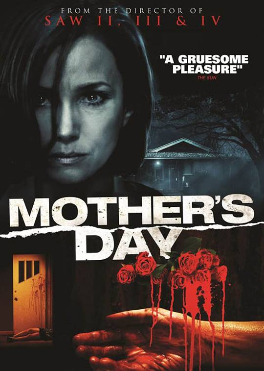 mothers day the movie 2012