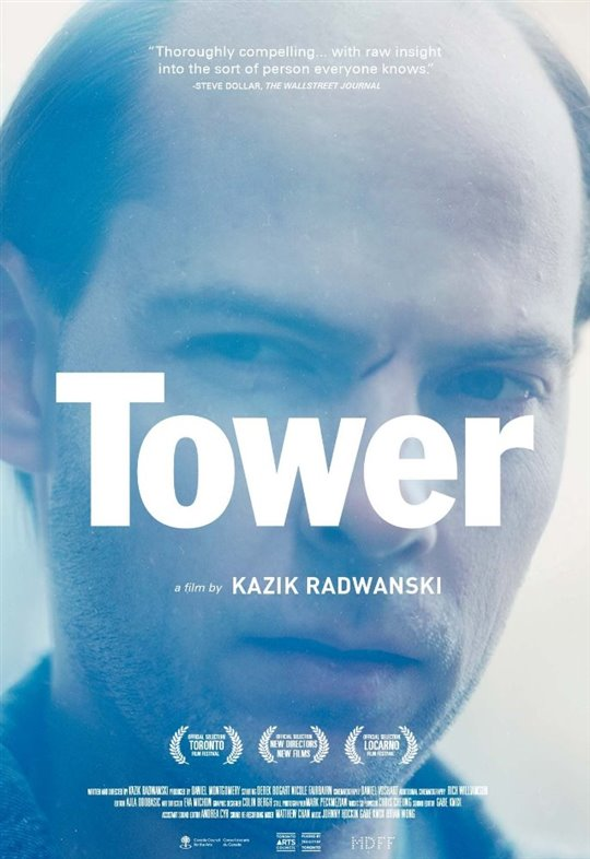 Tower (2012)