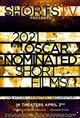 2021 Oscar Nominated Short Films: Documentary Poster