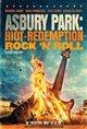 Bruce Springsteen: Asbury Park: Riot Redemption Rock 'n Roll Poster
