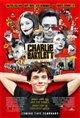 Charlie Bartlett Movie Poster