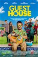 Guest House Movie Poster