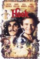 Hook - Family Favourites Poster