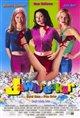Jawbreaker Movie Poster