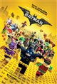 LEGO Batman : Le film poster