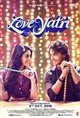 LoveYatri Poster