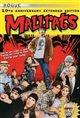 Mallrats Movie Poster
