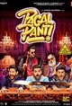 Pagalpanti (Hindi) Movie Poster