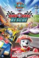 Paw Patrol: Ready Race Rescue poster
