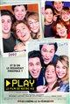 Play : Le film de notre vie Poster