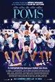 Poms : La grande compétition poster