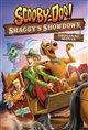 Scooby-Doo! Shaggy's Showdown Movie Poster