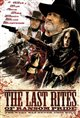 The Last Rites of Ransom Pride Movie Poster