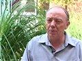 TERRY GEORGE - HOTEL RWANDA