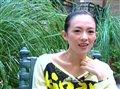 ZHANG ZIYI - HOUSE OF FLYING DAGGERS