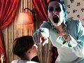 Insidious: Chapter 2 movie preview